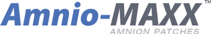 Amnio-Maxx<sup>®</sup> Dual Layer Patch
