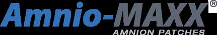 Amnio-Maxx™ Liquid Amnion