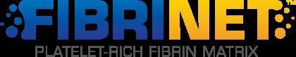 fibrinet