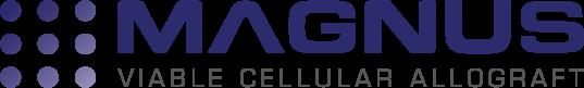 magnus-logo