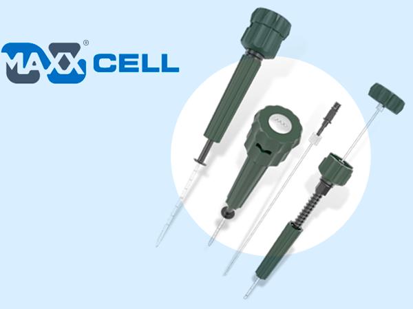 logo-maxx-cell